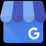 Google my business seo dans le 95