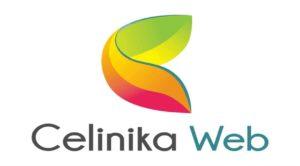 Celinika Web