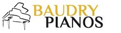 Baudry Piano