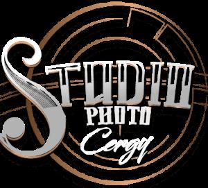 logo studio photo cergy2